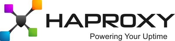 logo haproxy